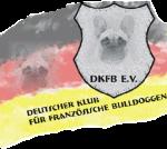 dkfb-logo